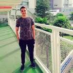 Asif Foysal Meem