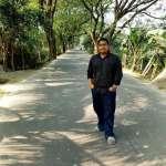 Nafiz Anzoom Abir