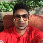 Ridwan Chowdhury