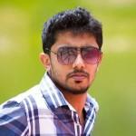 Tashviq Haque